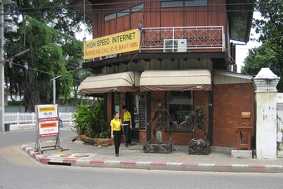 thailand_internetcensuur_cc_400x267.jpg