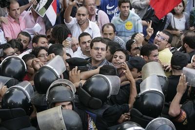 demonstratie_in_egypte.jpg