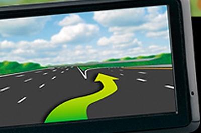 routeplan.jpg