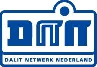 1dnn_logo_licht.jpg