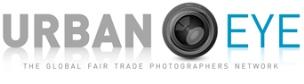 urban_eye_-_logo_s_.jpg