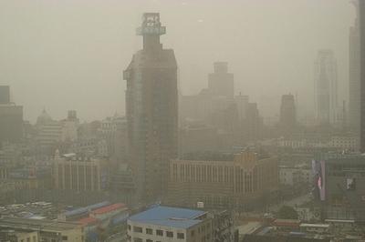 shanghai_smog.jpg