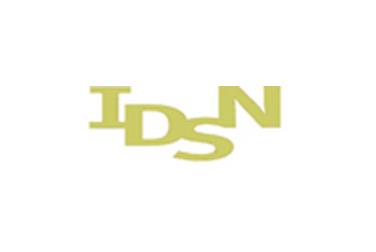 idsn_logo.jpg