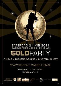 goldparty-amstelveen-200pix.jpg