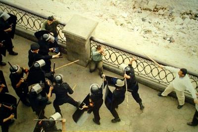 egypte_politiegeweld.jpg
