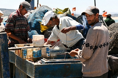 marokko_vissers.jpg
