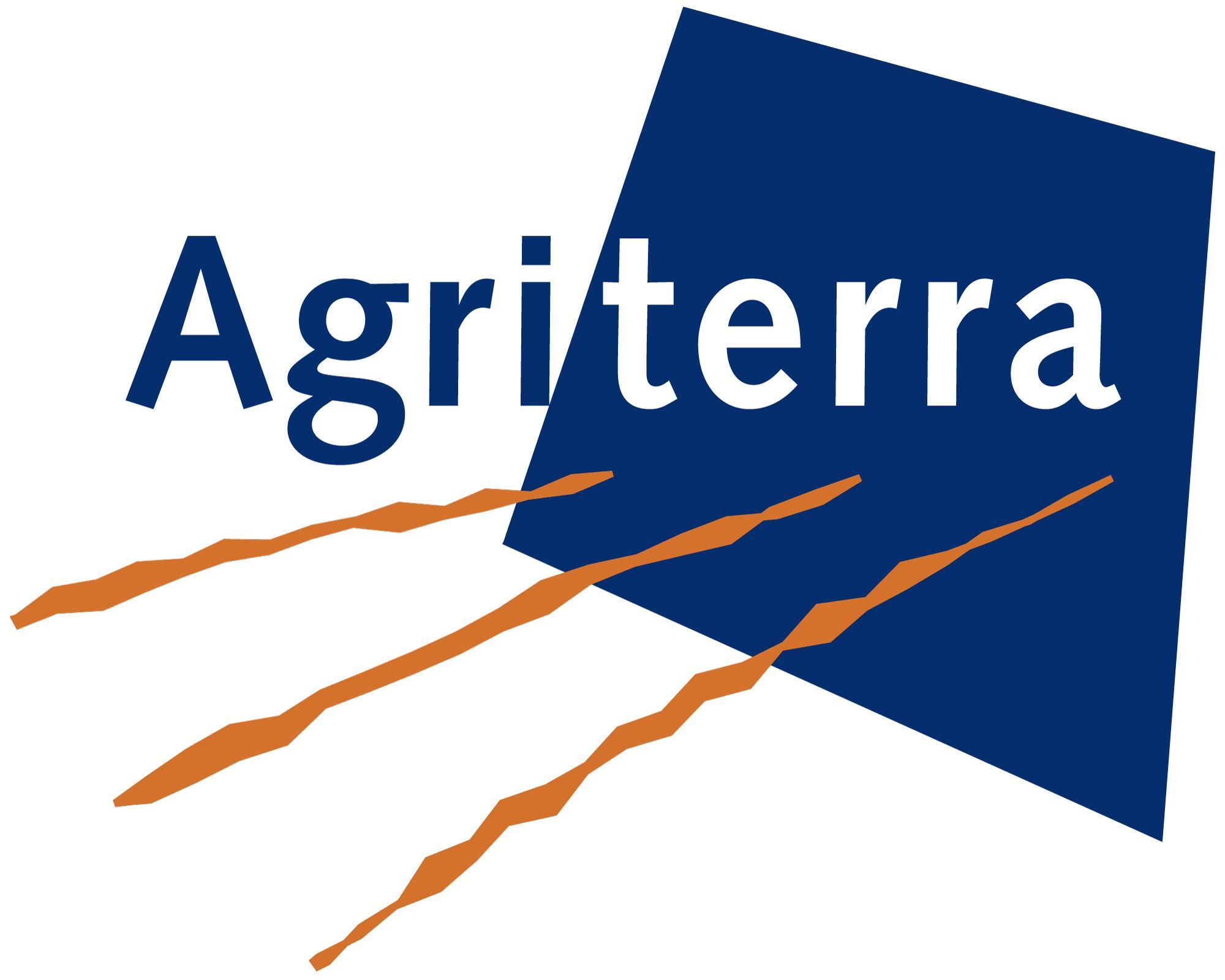 12logo_agriterra_groot.jpg