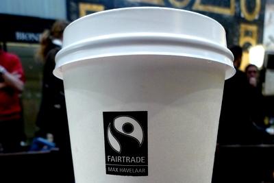 fair_trade_koffiebeker.jpg