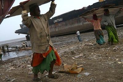 india_alang_sloopstrand.jpg