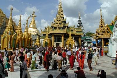burma_pagode.jpg