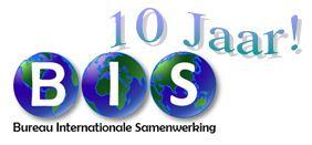 logo_bis_10_jaar.jpg