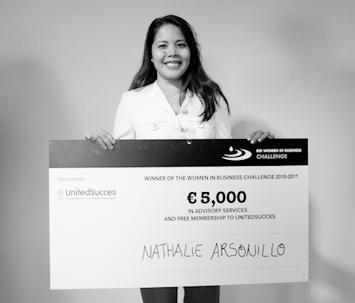 womeninbusiness_2010_nathalie_arsonillo_winner.jpg