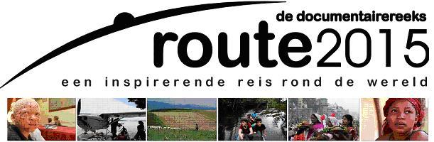 route_2015_oneworld.jpg