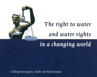 right_to_water_and_water_rights.jpg