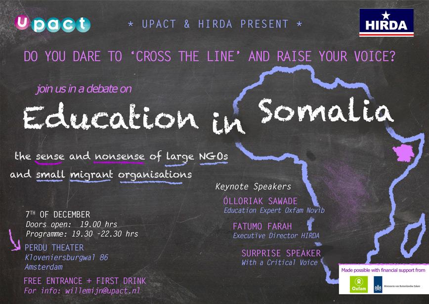 1flyer_education_in_somalia.jpg