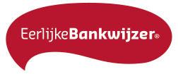 logo_eerlijke_bankwijzer_rgb_150dpi.jpg