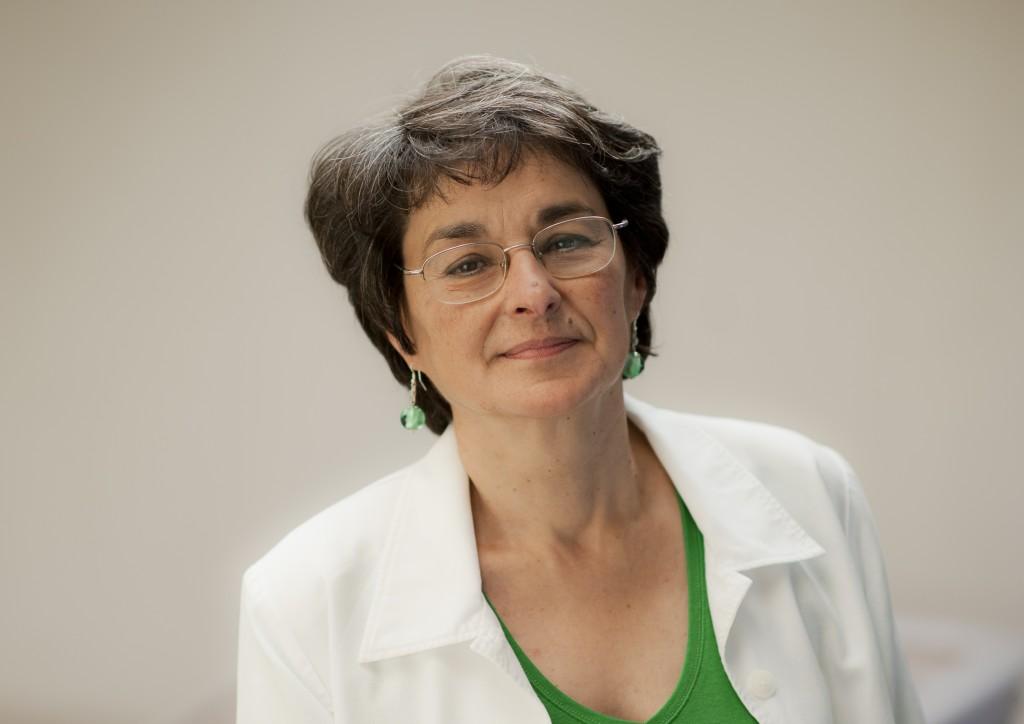 Manuela Monteiro