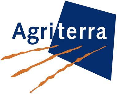 3logo_agriterra_groot.jpg