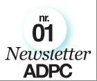newsletter_1.png.jpg