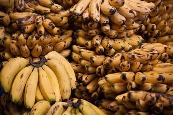 banana_s.jpg