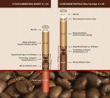 koffieprijzen20klein.jpg