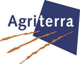2agri_terra_logo.jpg