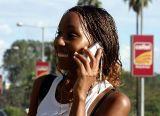 mobielafrika20celtel.jpg