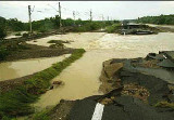 roemenieoverstromingen.jpg