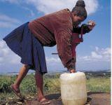 zuid-afrika20water.jpg