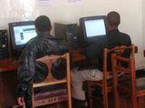 internetcafe20zambia20foto20iicd.jpg