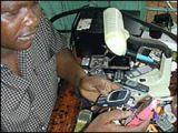 mobiel20bellen20afrika.jpg