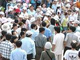 werknemersvietnam.jpg