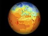klimaatprogramma.jpg