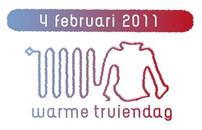 logo_warme_truien_2011.jpg