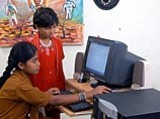 computers20india.jpg
