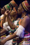 women20of20dzonga20zuid20afrika20joep20lennarts20kl.jpg