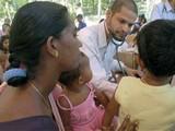 gezondheidszorg20india20eerste20hulp.jpg