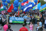 aids2006_lise20beaudry20ias.jpg
