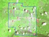 satellietbeelden20sarvision.jpg