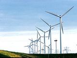 schone20energie20windmolens20aanpassing20-20greenpeacekids.jpg
