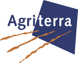 5agri_terra_logo.jpg