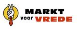 logo-mvv.jpg