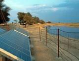 zonnepanelen.jpg