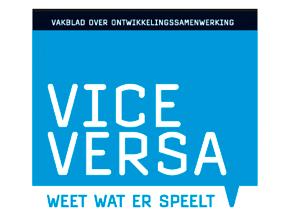 upload_LM-logo-viceversa-blauw-copy
