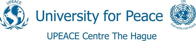 logo_upeace_centre_the_hague-klein.jpg