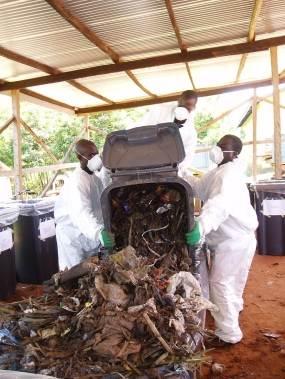 upload_Ghana_afvalsorteren