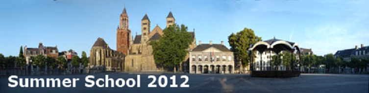 summer-school-2012.jpg