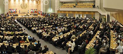 Werkgevers blokkeren monitoring schendingen arbeidsrechten en mensenrechten in Genève