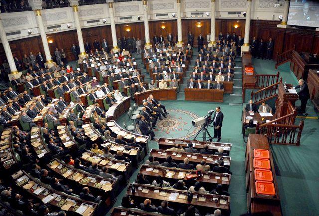 assemblee_nationale_constituante.jpg