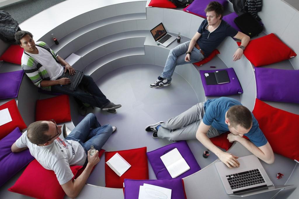 nederlanders_dragen_steeds_actiever_bij_aan_ontwikkelingssamenwerking_.jpg